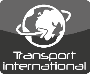transport_internationale