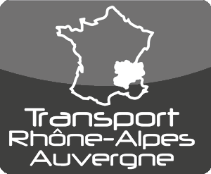transport_rhone